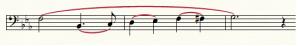 SchumannQuintet0101