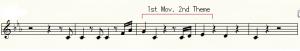 SchumannQuintet0102