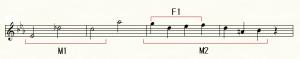 SchumannQuintet0103