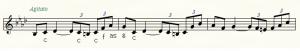 SchumannQuintet0202