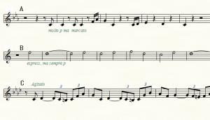 SchumannQuintet0203