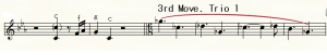 SchumannQuintet0301
