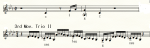 SchumannQuintet0302
