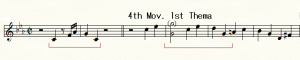 SchumannQuintet0401