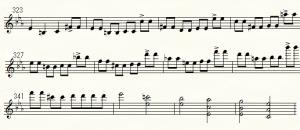 SchumannQuintet0104