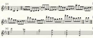 SchumannQuintet0105