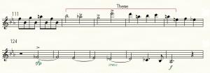 SchumannQuintet0106