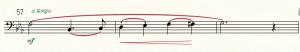 SchumannQuintet0107