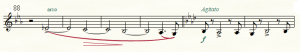 SchumannQuintet0205