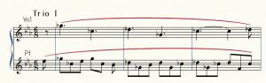 SchumannQuintet0303