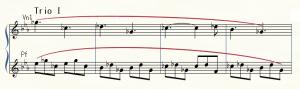 SchumannQuintet0304