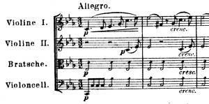 Brahms SQ1-1-3