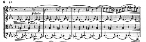 BrahmsSQ1-1-02