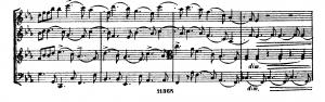 BrahmsSQ1-1Movpng