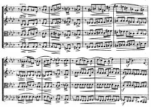 BrahmsSQ1-2-01