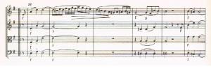 MozartK3871mov