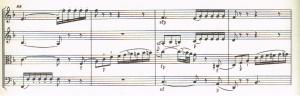 MozartK4214mov