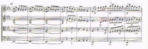 MozartK4283mov