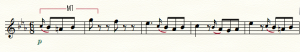 Schubert.trio 401png