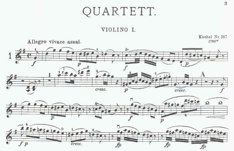 MozartPeters