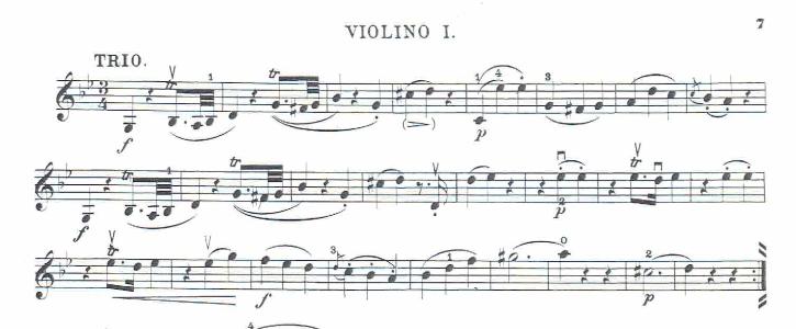 MozartPeters2