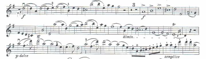 MozartPeters402
